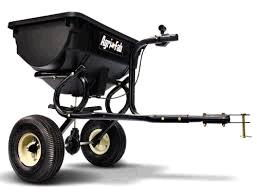 Where to find SPREADER, TOWABLE in Grove