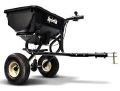 Where to rent SPREADER, TOWABLE in Grove OK