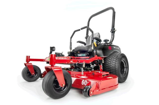 Where to find MOWER, WORLD LAWN 60 in Grove