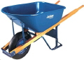 Rental store for WHEELBARROW, 5-6 CU F in Grove OK