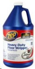 Rental store for ZEP, HD FLOOR STRIPPER in Grove OK