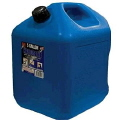 Rental store for KEROSENE CAN, 5 GAL in Grove OK