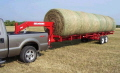 Where to rent TRAILER, HAY DUMP in Grove OK