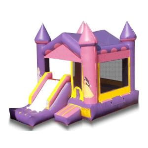 Where to find INFLATABLE, CASTLE COMBO in Grove