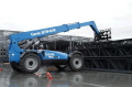Where to rent GENIE, GTH-636 TELEHANDLER in Grove OK