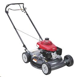 Where to find MOWER, SELF PROPELLED SIDE DISCHARGE in Grove