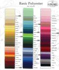 Where to rent LINEN, 60X120 VARIOUS COLORS in Grove OK