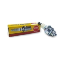 Rental store for SPARK PLUG WSR6F BPMR7A SOLID in Grove OK