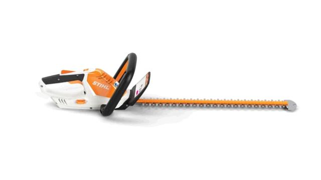 Where to find STIHL LITHIUM-ION HEDGE TRIMMER in Grove