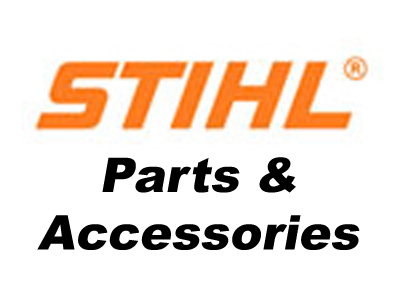 Rent Stihl Parts And Accessories