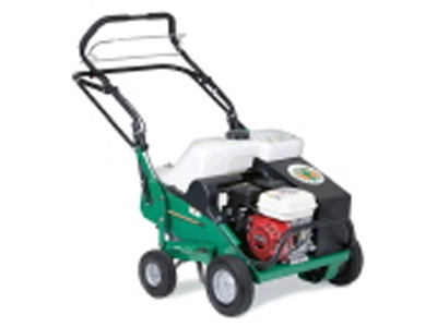 Rent Lawn/garden Equipment