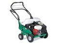 Lawn and garden equipment rentals in Vinita Oklahoma, Miami OK, Grove, Jay, Afton, Fairland OK