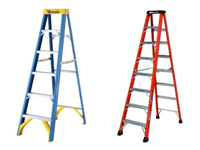Rent Scaffolding/ladder Equipment