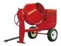 Concrete equipment and tool rentals in Vinita Oklahoma, Miami OK, Grove, Jay, Afton, Fairland OK