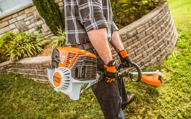 Buy Stihl Equipment in Northeast Oklahoma & Southwest Missouri