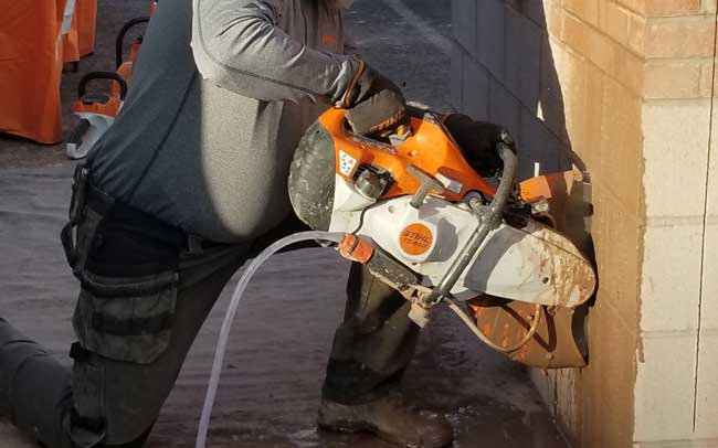 Shop Stihl Equipment in Northeast Oklahoma & Southwest Missouri